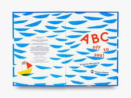 abc off to sea