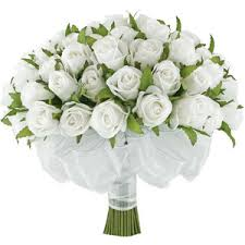 wedding flowers png wedding bouquets polyvore