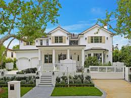 home design visualizer stunning perfect exterior paint visualizer