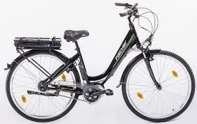 K He Auf Raten Online Kaufen Fahrräder Günstig Online Kaufen Real De