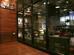 cuisine metal swan lake cuisine ขอนำเหนอ ร านอาหาร swan lake cuisine ปท มธาน