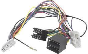 bluetooth wiring harness diagram wiring diagrams for diy car repairs