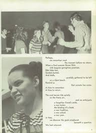 southern wayne high school yearbook explore 1971 southern wayne high school yearbook dudley nc