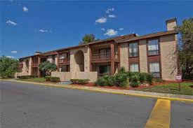 Two Bedroom Apartments In Florida Royal Palms Everyaptmapped Orlando Fl Apartments