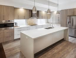 kitchen design perth wa kitchen renovations perth custom kitchen design by alternative