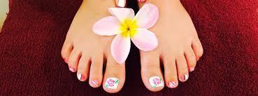 home nail salon scottsdale nail salon 85251 for nails only