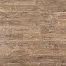 Quick Step 950 Laminate Flooring Quick Step Rustique Laminate Bleach Rustic Oak U1571bleached