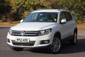 28 2012 vw tiguan manual 12978 vw tiguan used review 2011