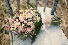 matrimonio fiori matrimonio tradizionale a tema fiori
