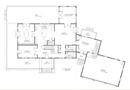 cape cod house plan langford floor building plans online 67546