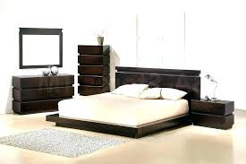 Manufacturers Of Bedroom Furniture Most Popular Bedroom Furniture Most Popular Bedroom Paint Colors