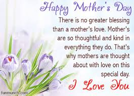 mothers free mothers day ecards and mothers day greetings