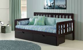 what u0027s the difference between a daybed u0026 a futon siesta sleep works