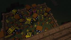 Minecraft America Map by Minions Think U0027s Lab Thinknoodles Mod Despicable Me Minions
