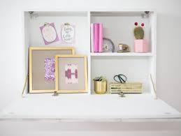 Home Design Decorating And Remodeling Ideas Landscaping Kitchen - Kitchen bathroom design