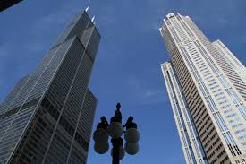 file chicago willis tower jpg wikimedia commons