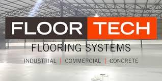 epoxy flooring in cape town contractorfind co za
