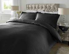 satin bedding sets and duvet covers ebay