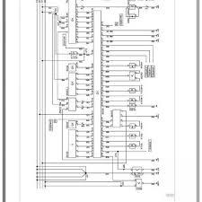diagrams 1157897 iveco wiring diagram u2013 iveco daily wiring