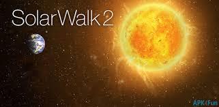 solar 2 apk solar walk 2 apk 1 5 6 15 solar walk 2 apk apk4fun