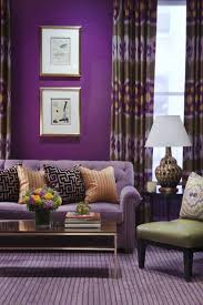 living room paint ideas living room interior color ideas living