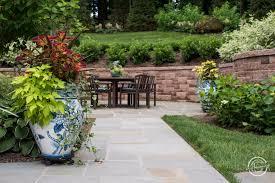garden paradise farmside landscape u0026 design