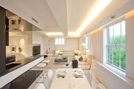 Interior Design Light - Home interior lighting