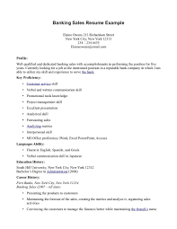 fitness instructor resume sample how to write a resume with no job experience example resume for bank teller resume examples no experience how to write a resume with no experience