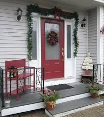 mirror decorating ideas for front porch fashionable