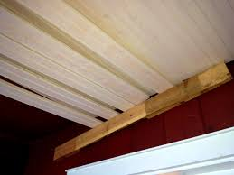 bedroom beadboard planks for ceiling beadboard planks for