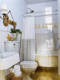 bathroom nautical themed bathroom seashell home decor florida