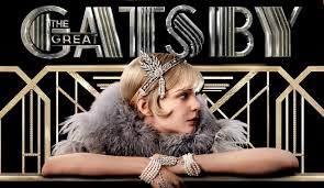 great gatsby headband trend the great gatsby inspired glitter headbands world