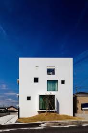 565 best architecture jpn images on pinterest architecture