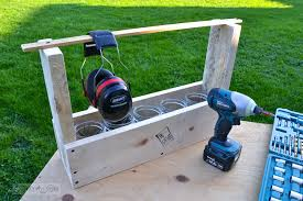 basic must have diy tools and workspaces with sources funky junk