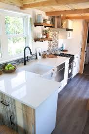 best small shaped kitchens ideas pinterest kootenay country truform tiny
