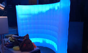 Inflatable Photo Booth 809 Photobooth Rentals Nyc Llc 62 Off Groupon
