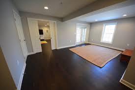 Basement Floor Laminate Basement Lvt Ideas Basement Masters