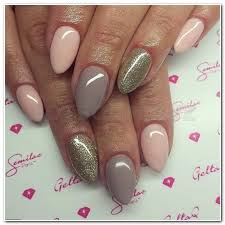564 best manicure images on pinterest make up manicure and