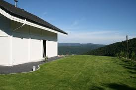 chambre d hote bas rhin chambre d hôtes pour 2 personnes vue panoramique à solbach
