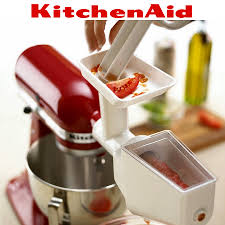 100 kitchen aid knives kitchen knife buying guide ginny
