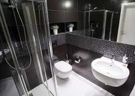 Extreme Bathrooms Bathroom Renovations U0026 Installations Dublin Bathrooms Dublin