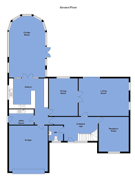 Trafford Centre Floor Plan Briksdal Way Lostock Lancasters Estate Agents