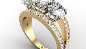 amazing wedding rings ring beautiful wedding rings amazing wedding ring stores shelly