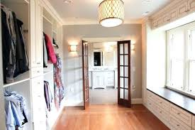 bathroom and closet designs bathroom closet design ideas master bathroom closet designs master