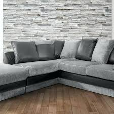 living spaces sofa sale tufted sofas for sale furniture purple tufted sofa for sale kijiji