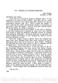 mohandas gandhi biography essay write short essay mahatma gandhi
