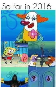 Sad Spongebob Meme - sad spongebob meme 100 images hilariously relatable spongebob