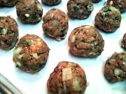 turkey meatballs in creamy mushroom one turkey meatball recipe two different dinners u2013 my life runs