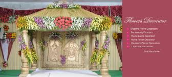 home flower decoration flowers decorator wedding flowers decorator car decoration for