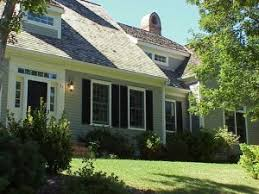 cape cod painters painting contractors interior and exterior